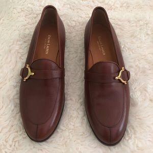Ralph Lauren Dress Shoes